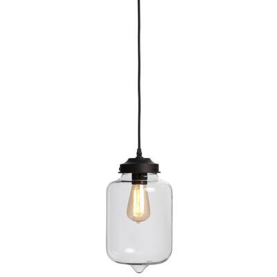 Lampa industrialna MIŃSK