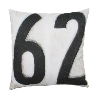 cushion 62*62