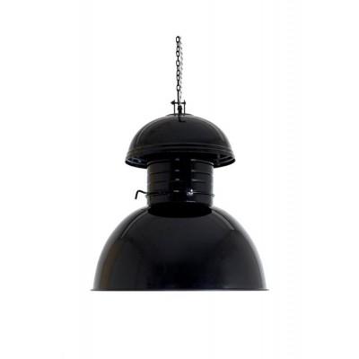 lampa Warehouse VAA1017