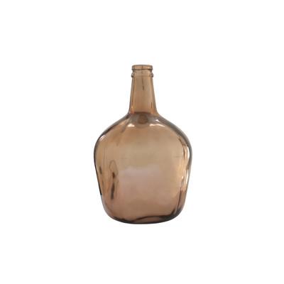 carafe 4L, copper