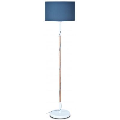 Lampa podłogowa TORONTO 40x25cm