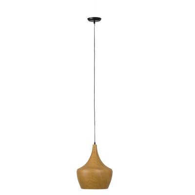 Lampa wisząca WOULD EDGE