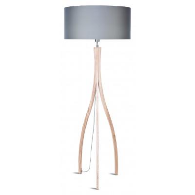 Lampa podłogowa MONTREAL 60x30cm
